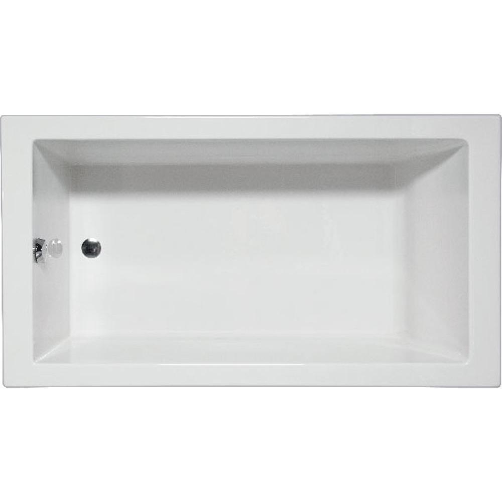 Tubs Air Bathtubs Christopher S Kitchen Bath Denver Englewood Colorado